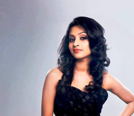 Sri lankan teen models videos