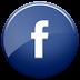 Cómo seguir el gran anuncio de Facebook en línea al vivo