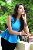 khenisha chandran glamorous photos-thumbnail-13