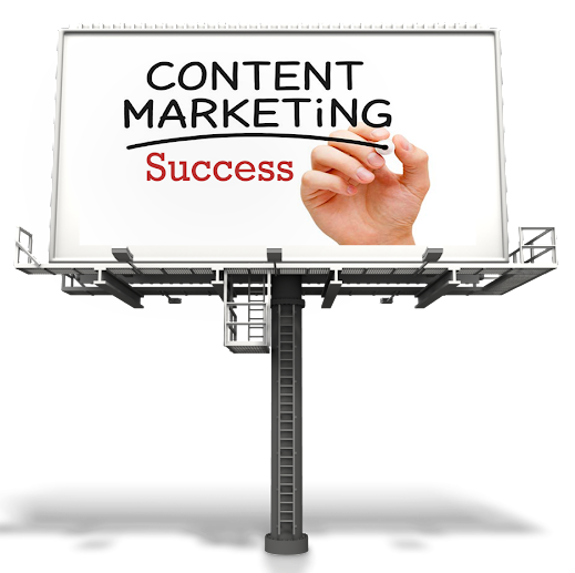 How Every Businesses Can Succeed at Content Marketing : eAskme