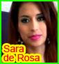 Sara de Rosa