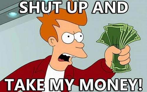 fry_money.jpg