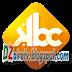 الموقع الرسمي لقناة kbc tv.