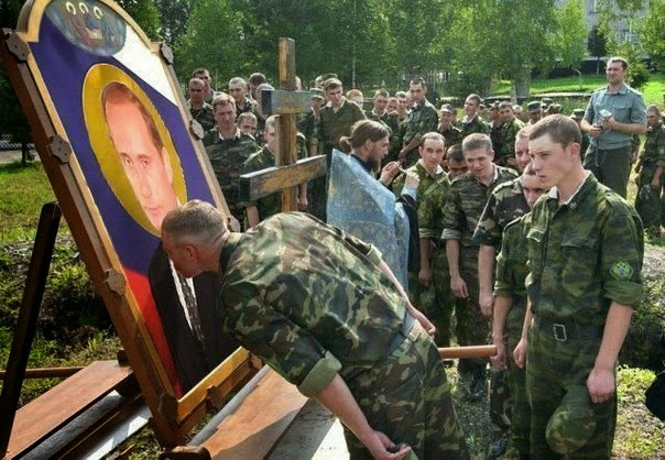 Порошенко рассчитывает на продление санкций ЕС против причастных к конфликту на Донбассе и аннексии Крыма - Цензор.НЕТ 220