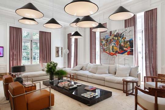 Living-room-design-ideas-from-Gisele-Toranto