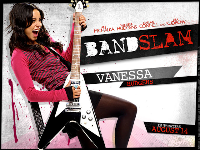 Vanessa_Hudgens_in_Bandslam_Wallpaper