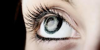 6 Cara Untuk Menjaga Mata Agar Tetap Sehat