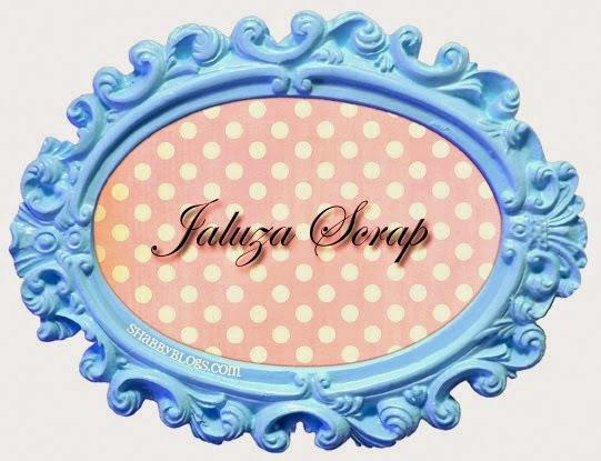 Jaluza Scrap