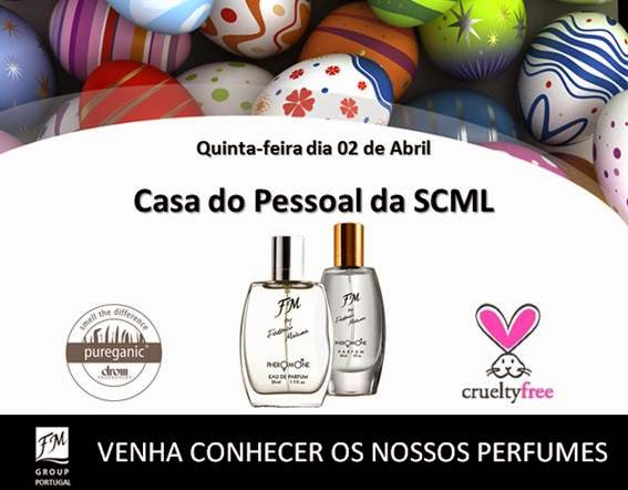 http://fmportugal.weebly.com/