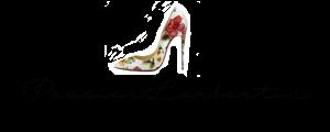 La Passion des Louboutin