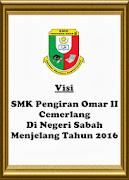 VISI SMKPO II