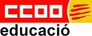 @CCOOEducació Tarragona - Terres de l'Ebre
