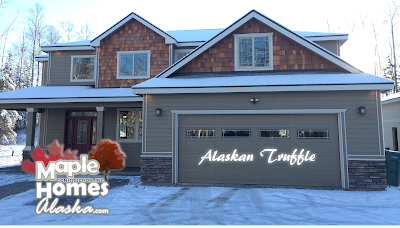 http://maplehomesalaska.blogspot.com/p/alaskan-truffle-i-recently-sold-model.html