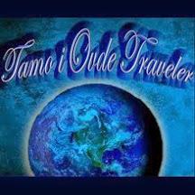 TamoiOvde Traveler