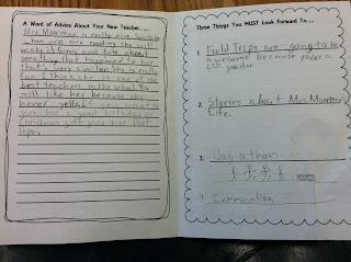 Upper grade blog   education   teaching in room 6