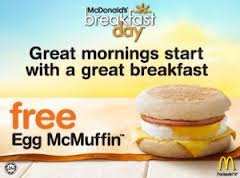 burger mc donalds free, burger free, zionis