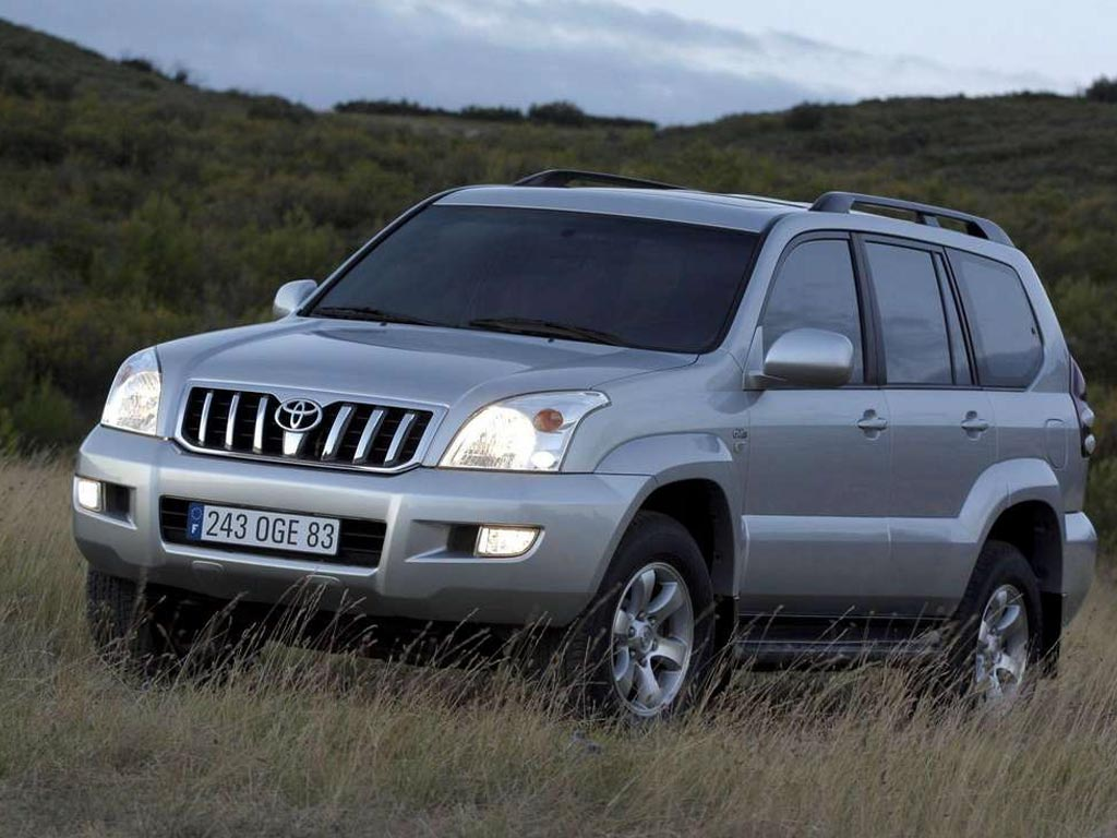 New+Toyota+Prado+2013+Price+in+Pakistan,+Feature+&+Review+4.jpg
