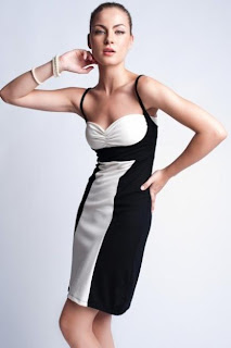 vestido_preto_e_branco_09