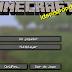 Como arrumar o Bug das Letras- Minecraft 1.7.2