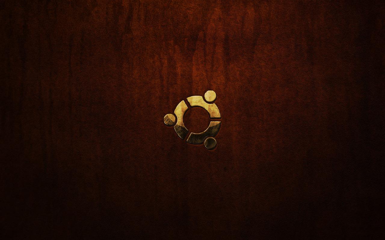 http://2.bp.blogspot.com/-xN3gts9IyHE/T6zcLoAw77I/AAAAAAAAEXA/4E29Gbme0TA/s1600/ubuntu+Wallpapers+WideScreen.jpg