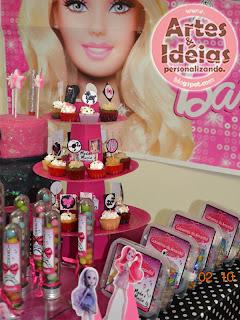 decoracao_personalizada_barbie_moda_e_magia.jpg