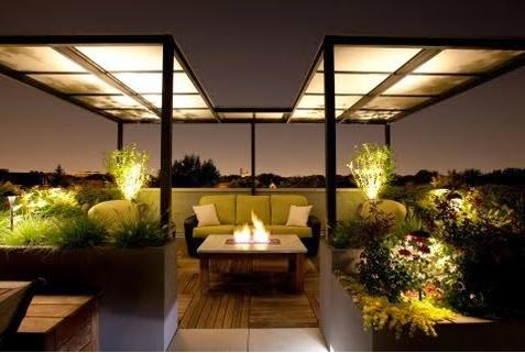 vườn trên mái,vườn trên mái nhà, vườn trên mái đẹp, vườn trên mái gutta t20 garden ,vườn trên mái là gì,khu vuon tren may, khu vuon tren mai nha,san vuon tren may,vuon rau tren mai nha,lam vuon tren mai nha,