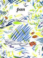 Revue Pan
