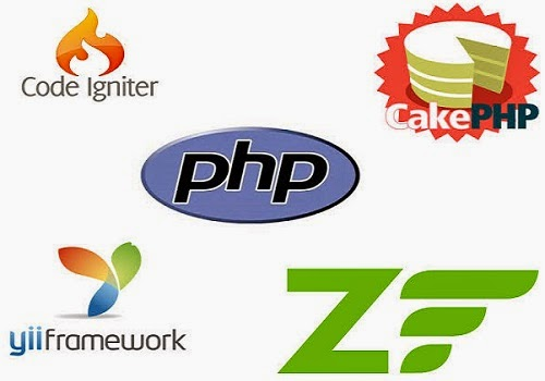 benefits-of-using-php-frameworks