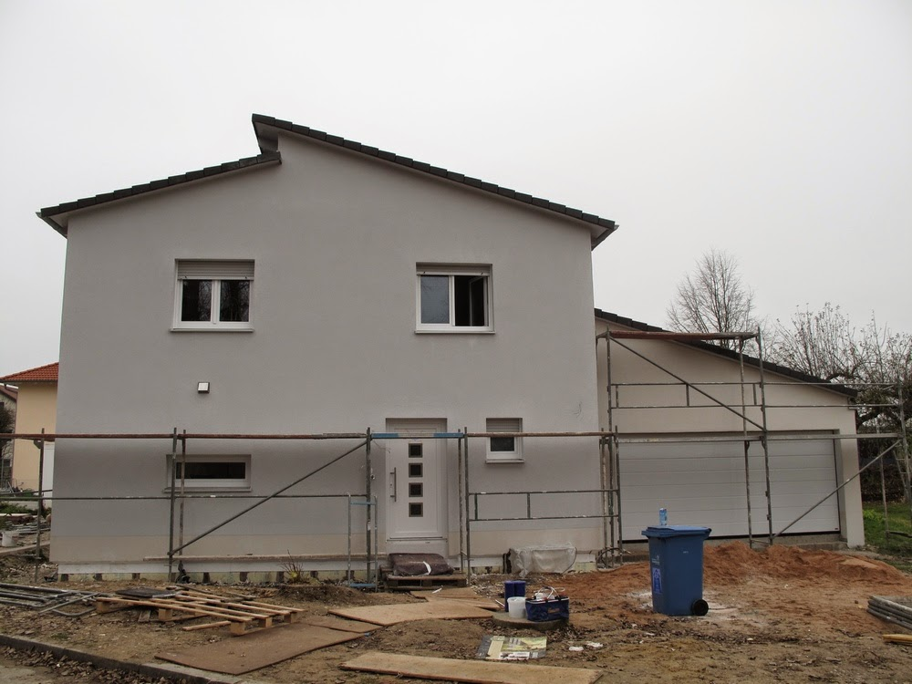 Kmh Haus kmh haus wasserfass haus kmh l l zubehr heikendorf kieler