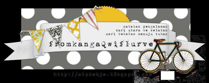 fromkangaQwiflurve