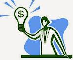 Ganhar R$ 800,00 por mês postando anúncios na Internet? clique na imagem.