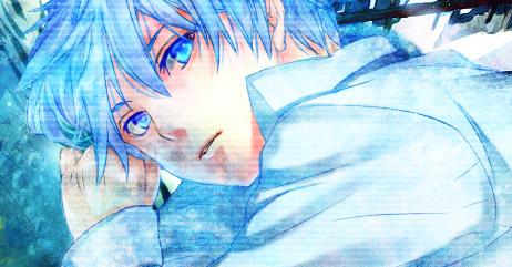 http://kuroko-lia.blogspot.com/