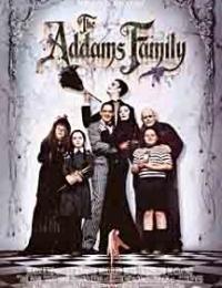 The Addams Family | Bmovies