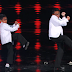 The Gentlemen advances to the next round of America's Got Talent