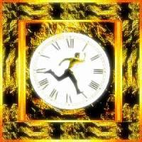 """<img src=""""Correndo atrás do tempo.jpg"""" alt=""""Correndo atrás do tempo"""">"""