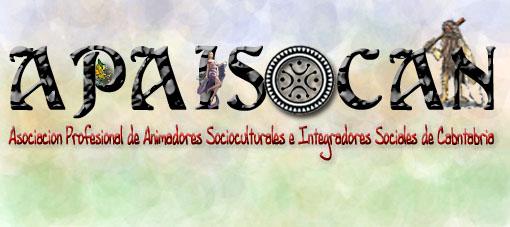 APAISOCAN Asociacion profesional de TASOC y TISOC