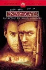 Watch Enemy at the Gates (2001) Movie Online