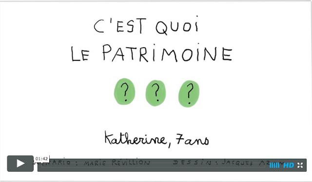 http://1jour1actu.com/info-animee/cest-quoi-le-patrimoine/