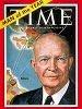 Eisenhower 1960