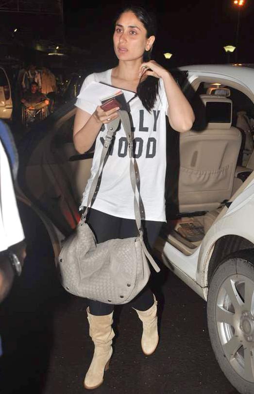 kareena Kapoor sexy kareena Kapoor ny solrik leone hot video
