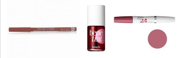 long-lasting-lip-colour
