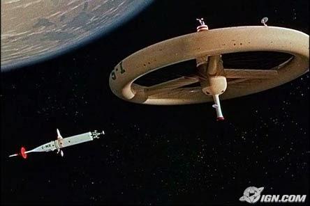 von braun space station - photo #14