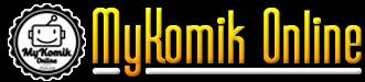 MyKomik Online