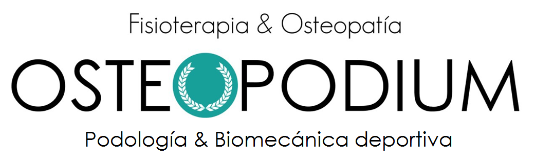 OsteoPodium