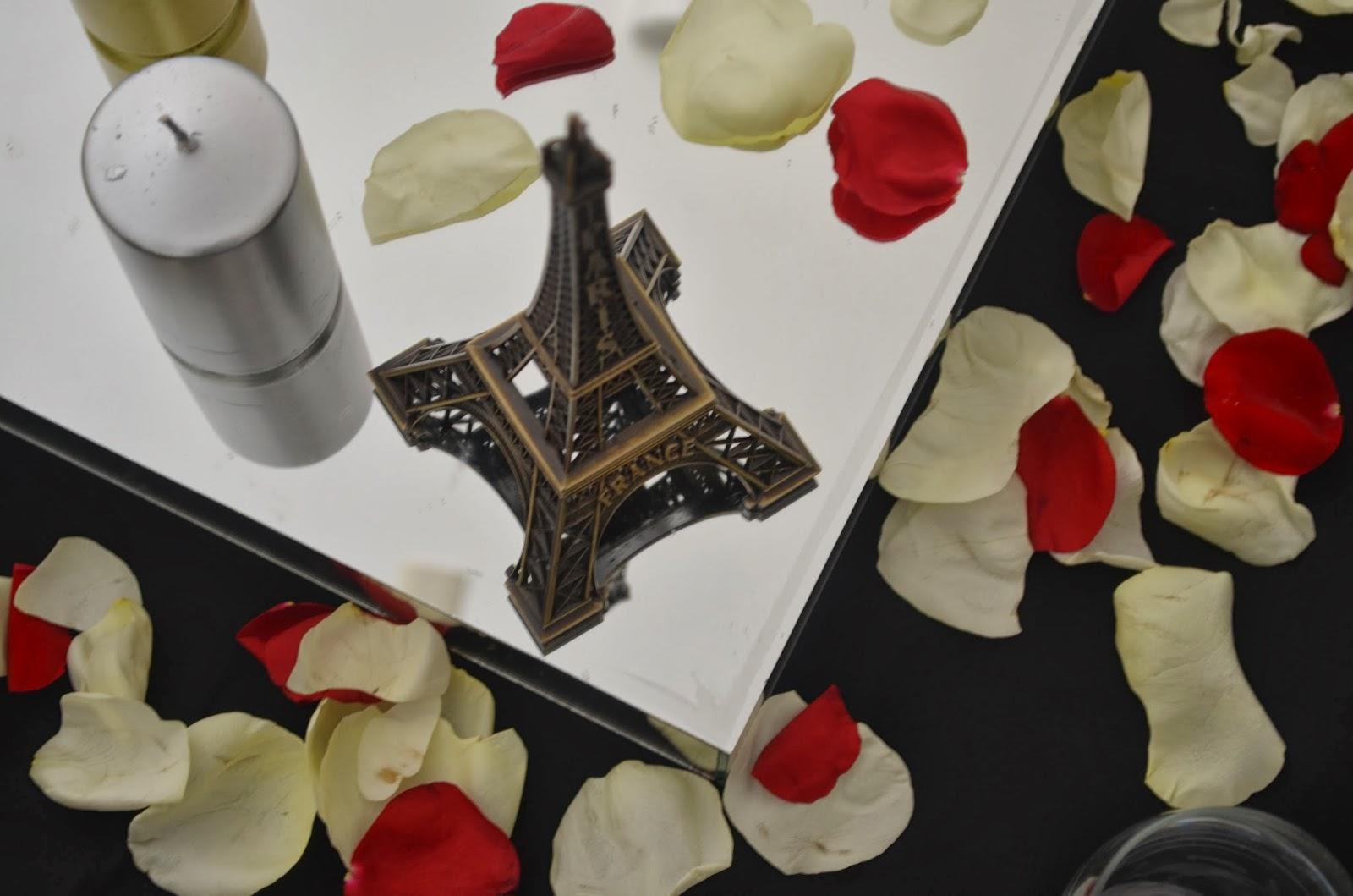Pienso luego escribo de francia para el mundo for Francia cultura gastronomica
