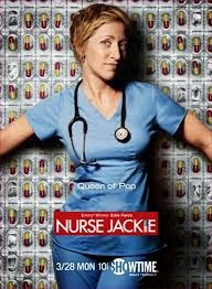 Assistir Nurse Jackie 5x06 - Walk of Shame Online