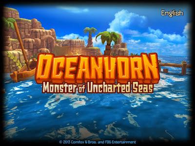 [HACK] Oceanhorn iOS IMG_5111