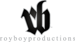 royboyproductions.com Daily dose of hot rods, kustoms, and all things kool.