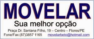 MOVELAR
