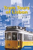 """""""Tram Tours of Lisbon2"""" de Joseph Abdo"""